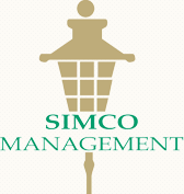 Simco Management (Edmonton) Inc.